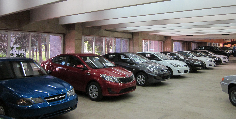 купить авто в москве новые в автосалонах узнать